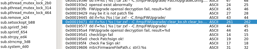 decrypt-1