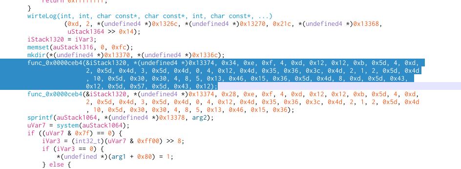 decompiler-1